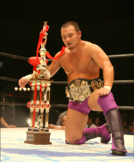 world_jr_champ